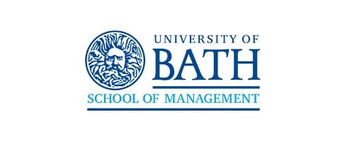 MBA (Bath)