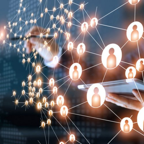 Customer segmentation, targeting and positioning