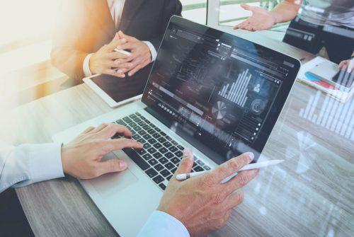 winning strategies in marketing planning