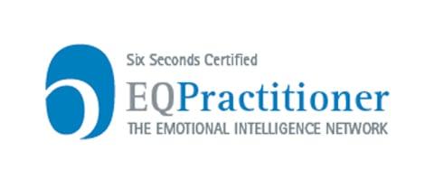 EQ Practitioner