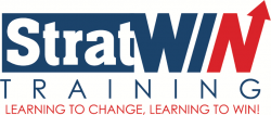 Stratwin Logo 2